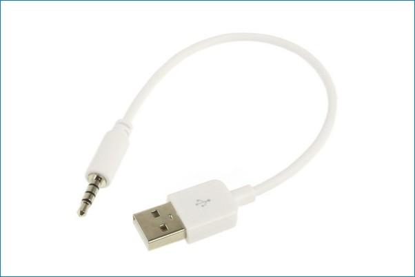 nano clip ipod cord related keywords suggestions nano clip ipod nano wiring diagram schematic online