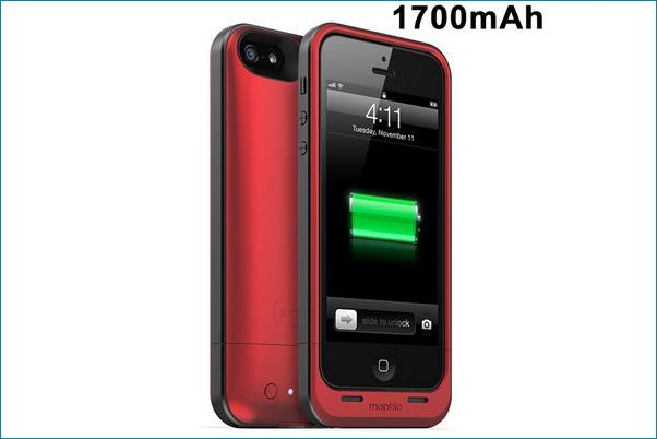 3 0 virtual tienda online for Funda bateria iphone