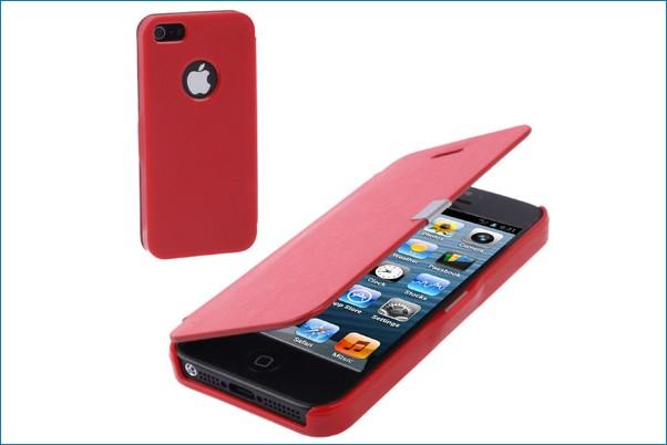 iphone 5c tienda apple