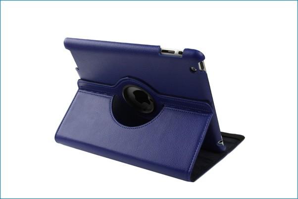 azul marino ipad - photo #28