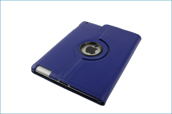 azul marino ipad - photo #17
