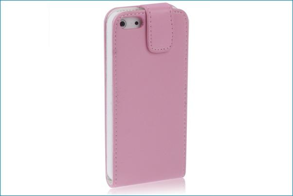 3 0 virtual tienda online - Funda de piel para iphone 5 ...