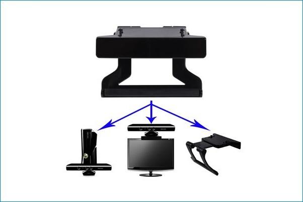 3 0 virtual tienda online for Porte xboxlive