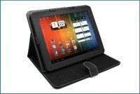Tablet Universal