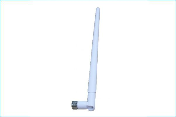 9dB RP-SMA Antenna for Router Network