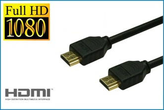 CABLE HDMI 1.4 - 2 METROS