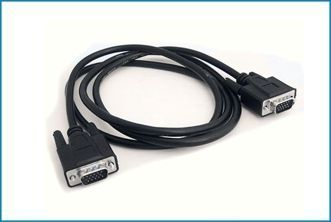 CABLE VGA MACHO/MACHO 1.5MT