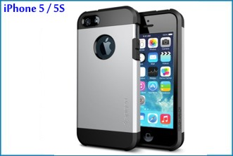 carcasa antigolpes iphone 5s