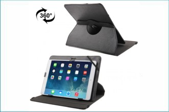 Funda Soporte Universal para Tablet PC 10.1""