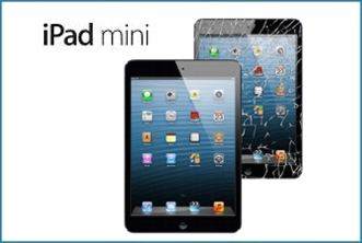 Cambio Pantalla T�ctil Apple iPad Mini 1 / 2