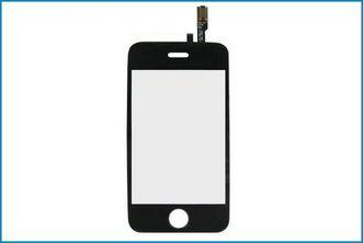 REPARACION SUSTITUCION PANTALLA TACTIL IPHONE 3GS